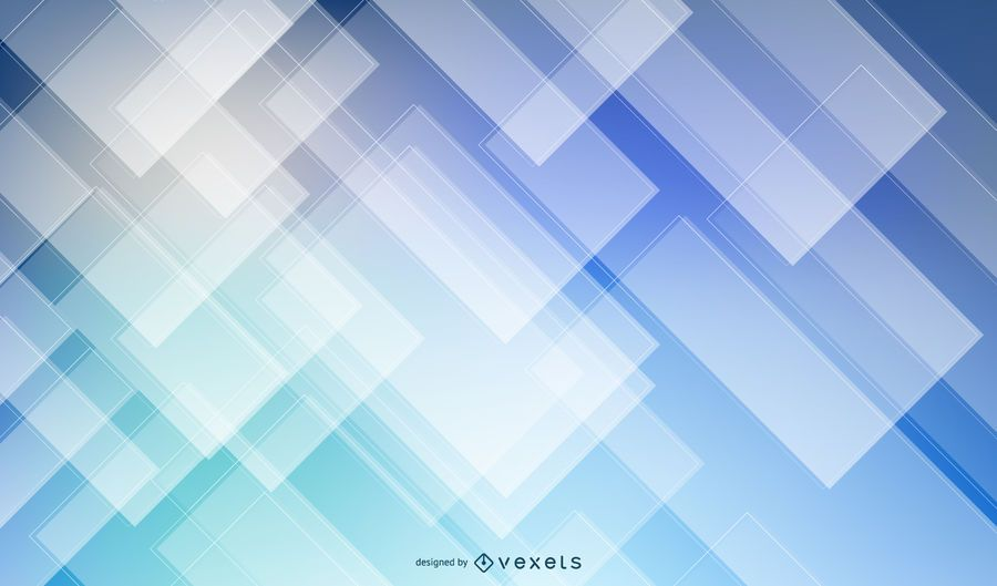 Resumen de antecedentes para el diseño gráfico vectorial
