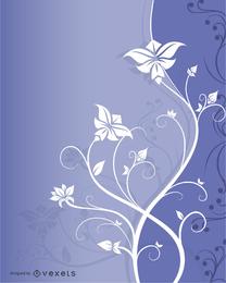 Gorgeous Fashion Flower