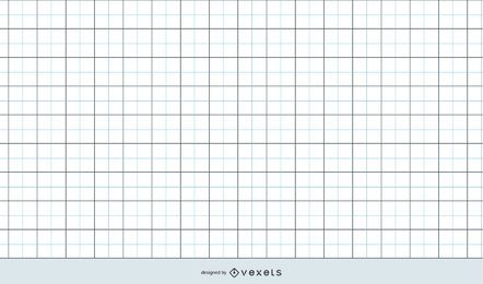Background Grid Lines