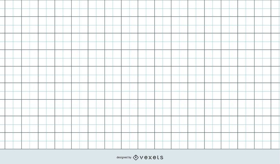 Background Grid Lines