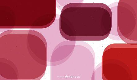 Vector de fondo colorido 4