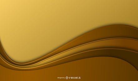 Líneas Dinámicas Marrones 3