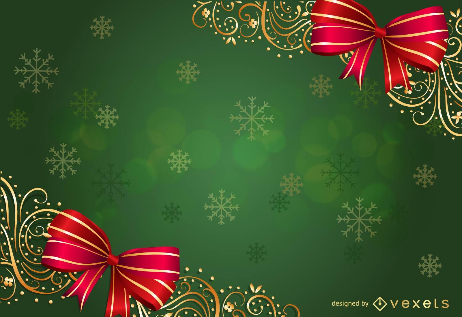 Beautiful Christmas Background Images.Beautiful Christmas Background Vector Download