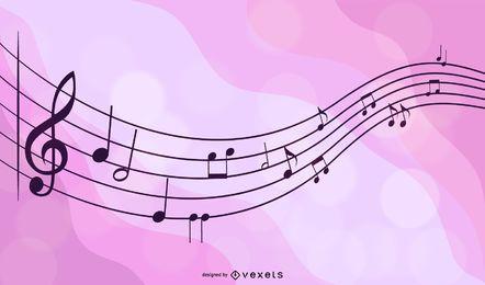 Música Clássica Lindo 4