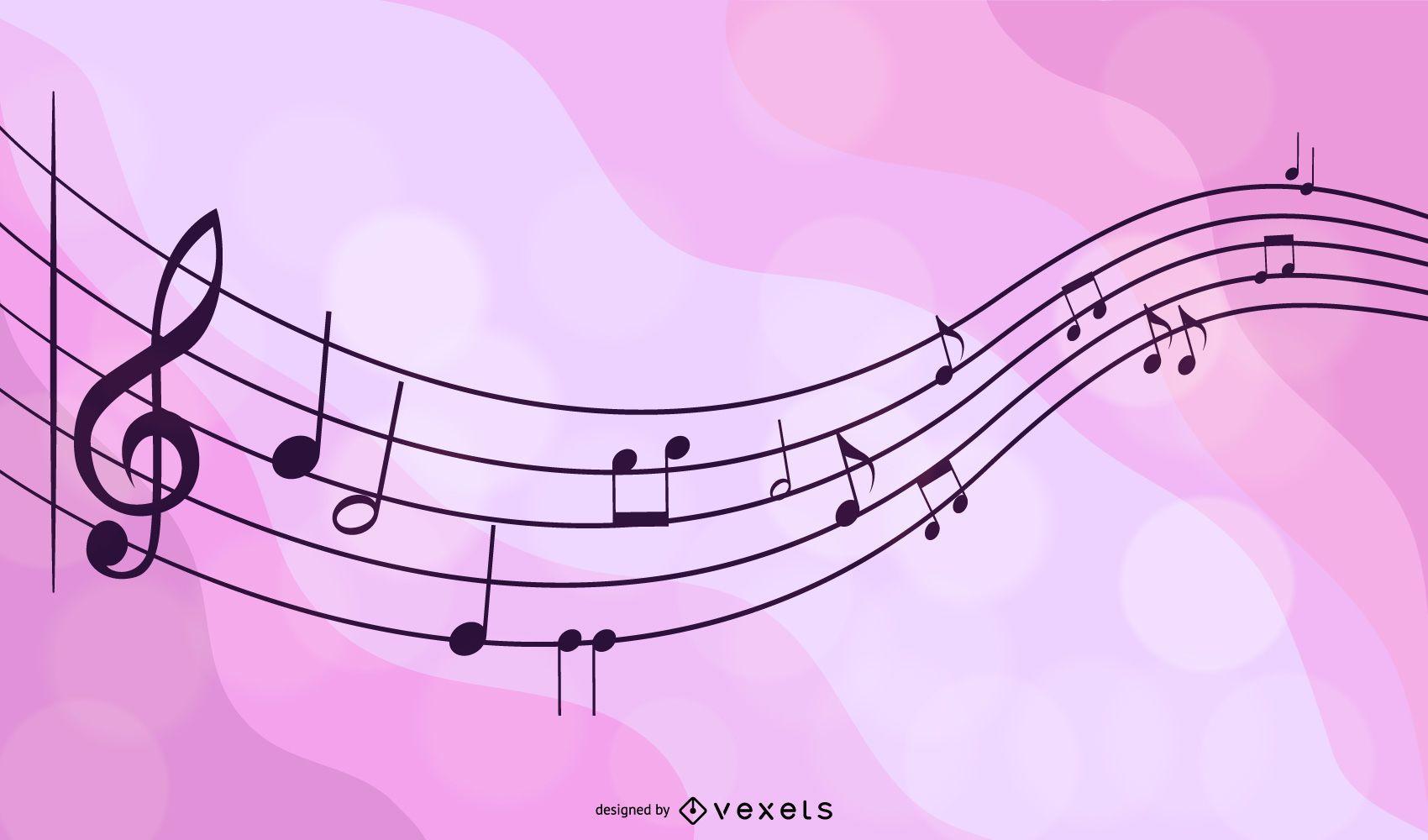 Hermosa música clásica 4