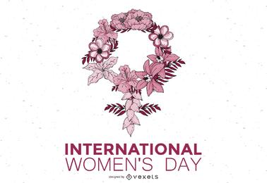 Dia das Mulheres Delicado 4
