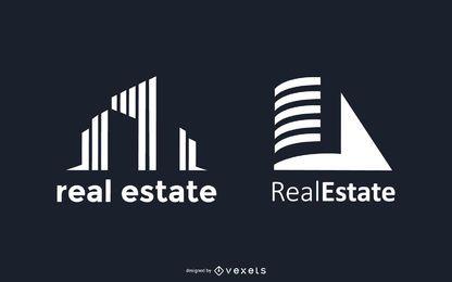 icono de bienes raíces 3