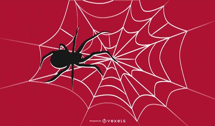 Amazing Spiderman Masthead Logo