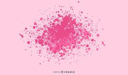 Spray Paint Vectors