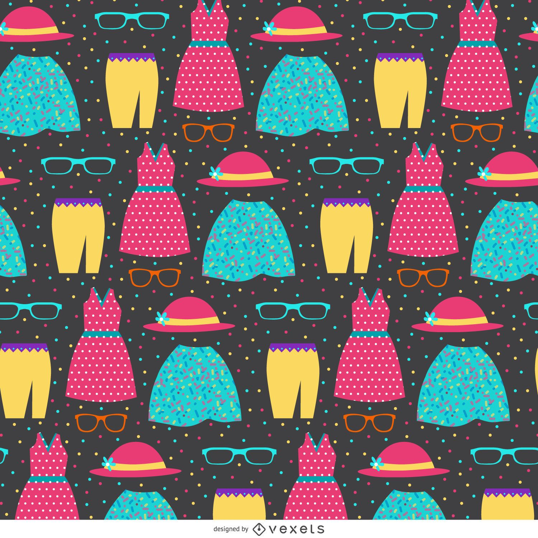 Crochet Patterns Download Free Patterns Yarnspirations Fashion patterns free download