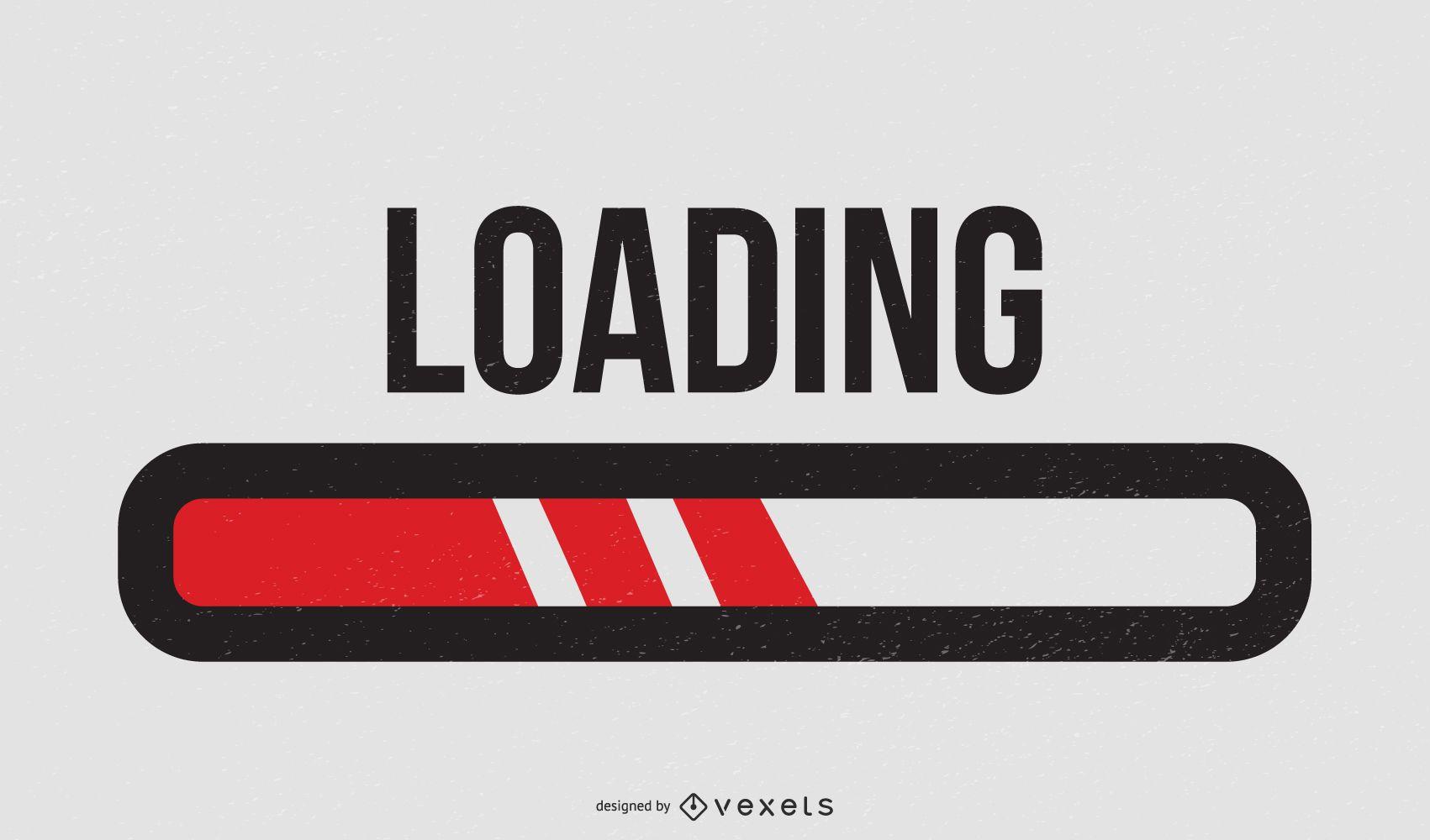 Loading Vector 1