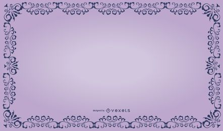 Beautiful And Practical Lace Vector