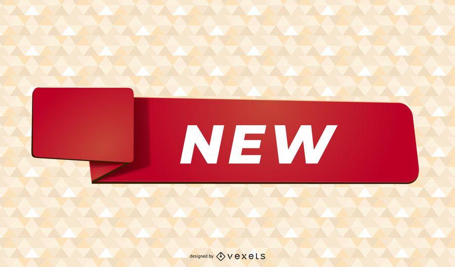 Nova Seta Vermelha