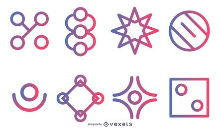 Some Practical Graphics Vector