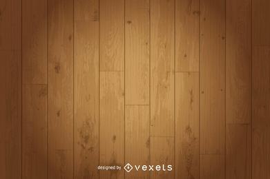 Textura de piso de madeira 04 Vector