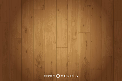 Wooden Floor Texture 04 Vector