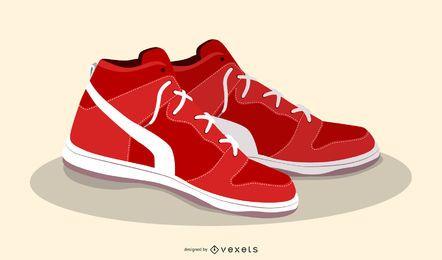 Zapatillas de baloncesto