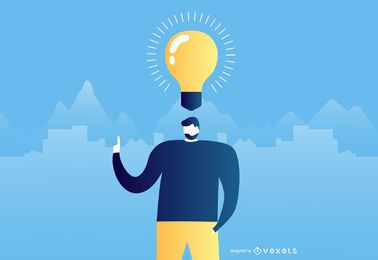 Grandes ideas de negocio 2