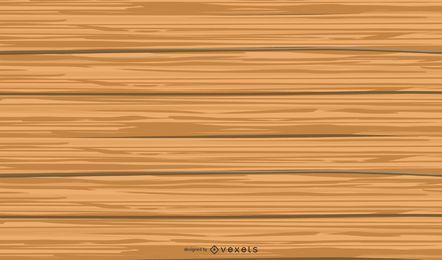Design de fundo de superfície de madeira