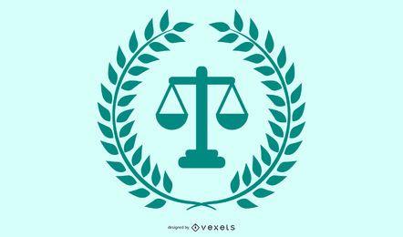 Gerechtigkeit im Gleichgewicht