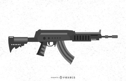 Ar15 Project