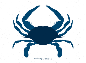 crab vector graphics to download rh vexels com crab vector silhouette crab vector logo