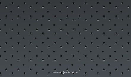 Carbon Fiber Textur Muster