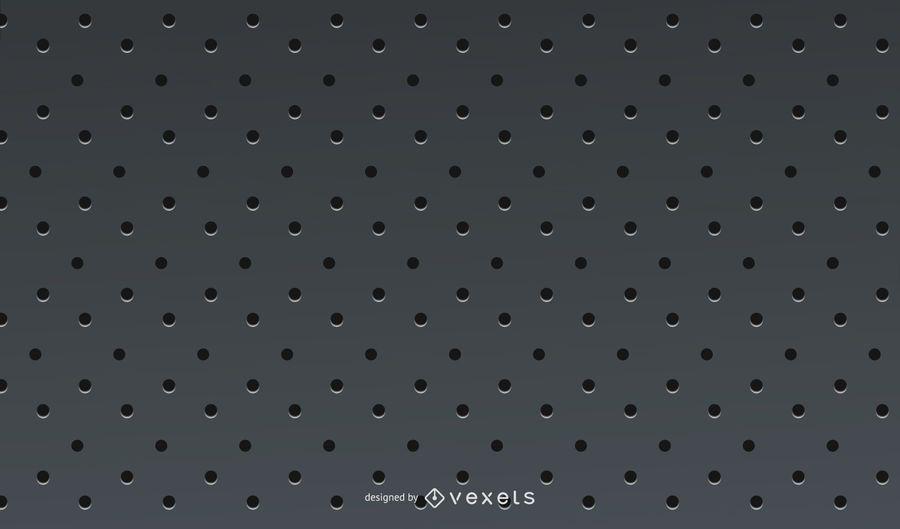 Carbon Fiber texture pattern