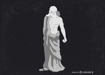 God Vector 2