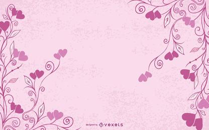 Fondo de San Valentín 4
