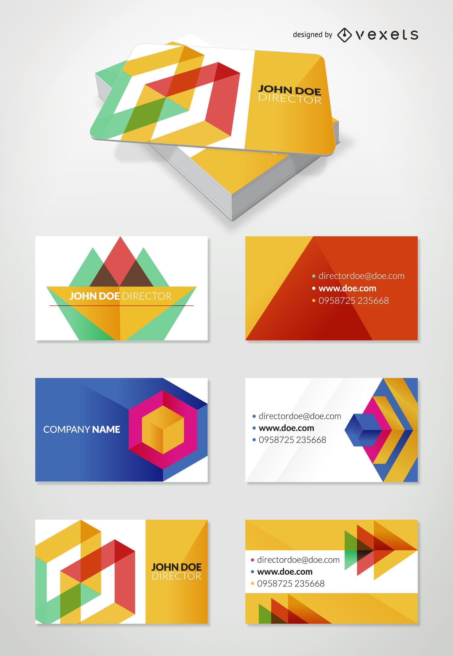 ups 500 business cards for 9 99 best business 2017