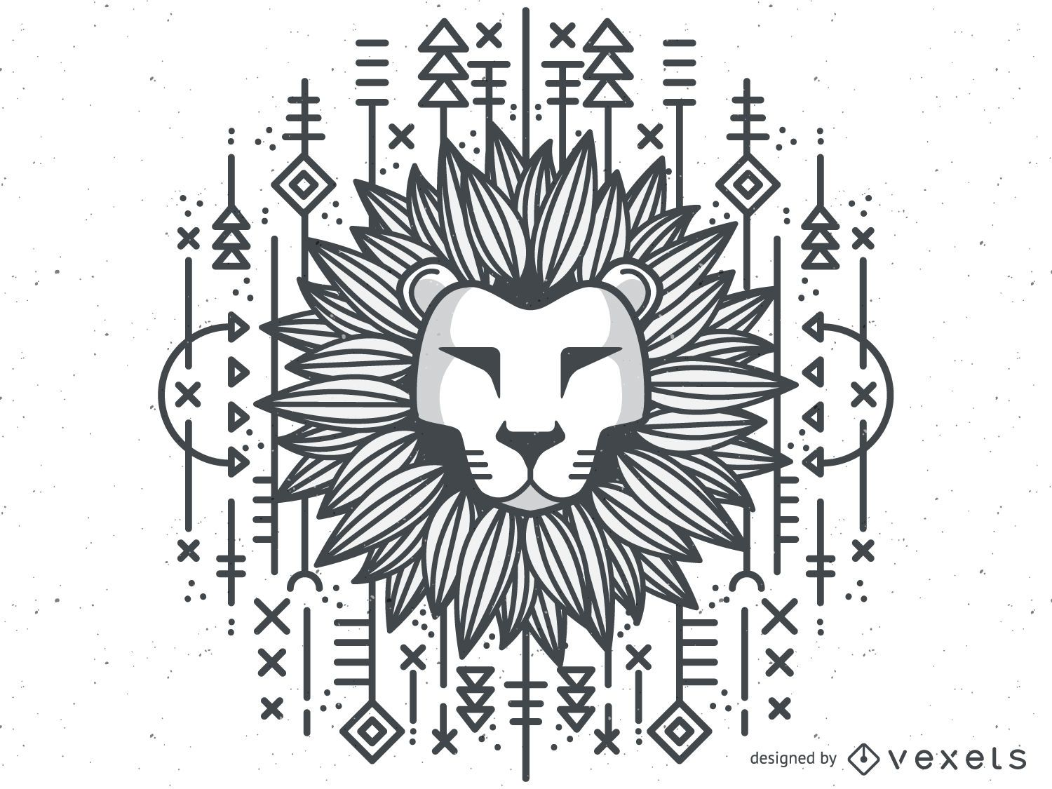 Bjarke Thinks Big About Sustainability besides Old Man Sick Icons together with Pencil Drawing Ezio as well Monochrome Tribal Lion Illustration together with Elephant. on head concept