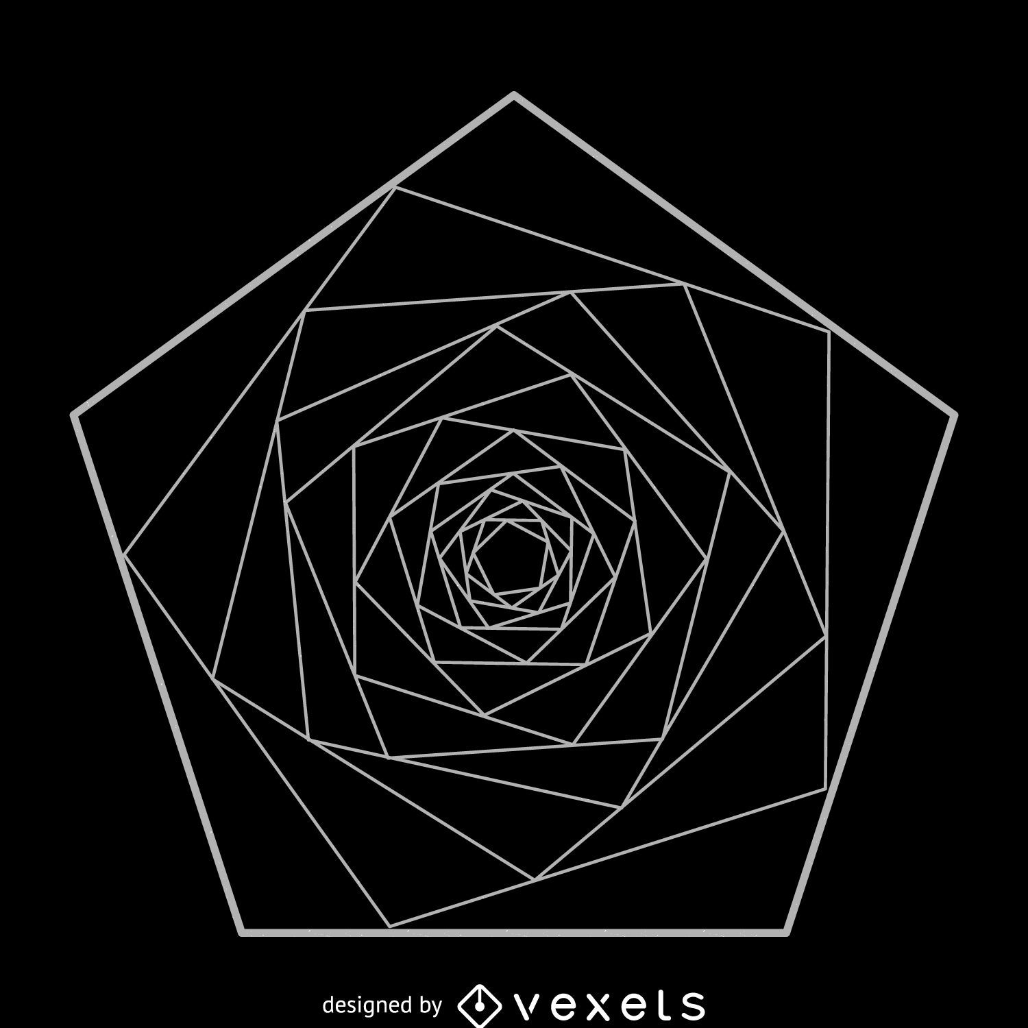 sacred geometry vector graphics to download