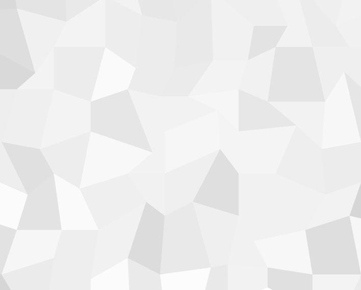 Low polygonal background