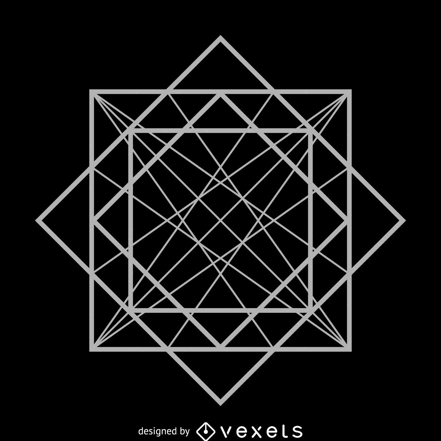 download Oeuvres