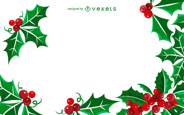 mistletoe vector graphics to download rh vexels com Mistletoe Clip Art Mistletoe Silhouette