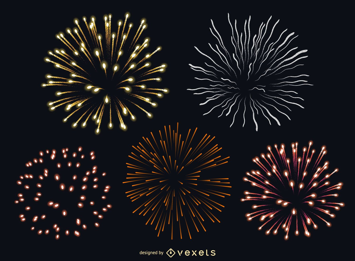 Fireworks templates fireworks free website templates in css html 100 fireworks templates free download in depth fireworks pronofoot35fo Image collections