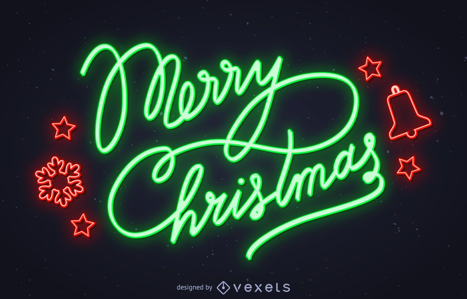 neon merry christmas sign vector download welcome to fabulous las vegas sign vector free welcome to las vegas sign vector