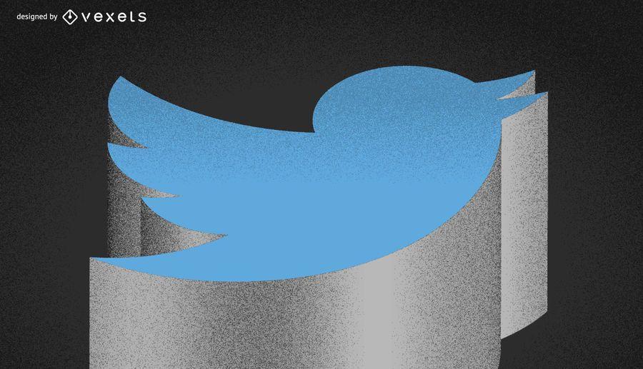 Banner cabeçalho do artigo Twitter