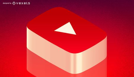 Youtube banner de cabecera del artículo