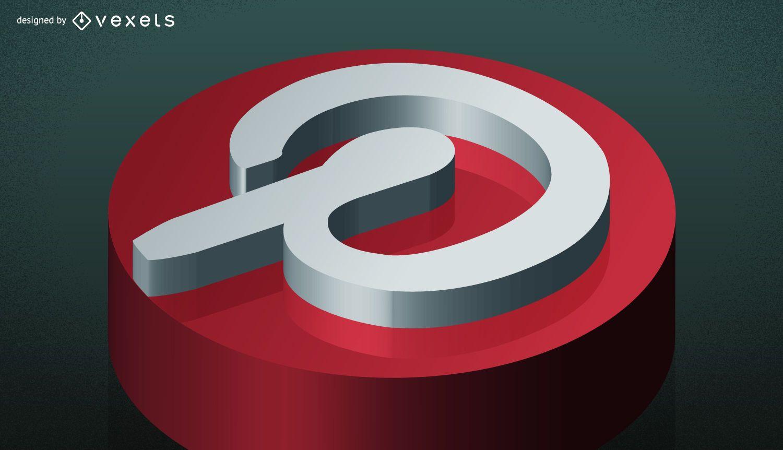 Pinterest header banner