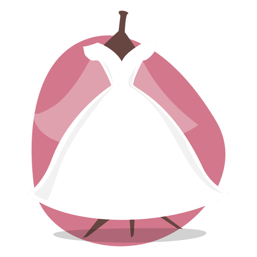 Wedding bride dress wedding dress , Transparent PNG \u0026 SVG