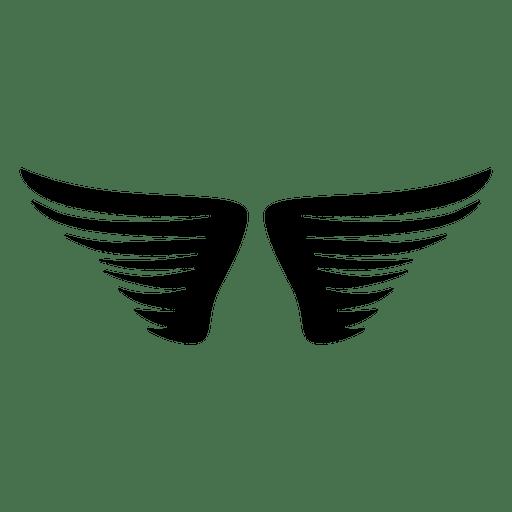 2 open logo wings 01