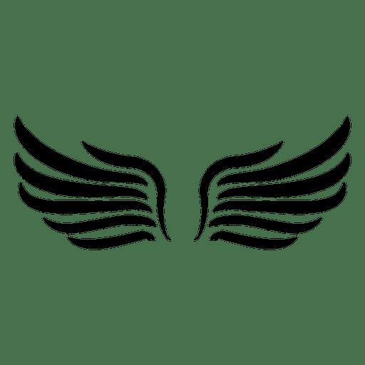 2 open logo wings 02