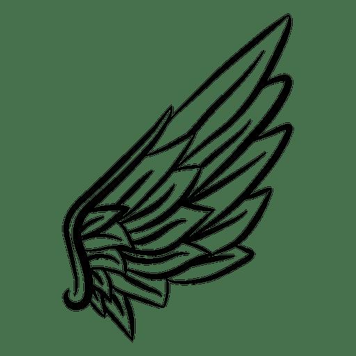 Delta Vector Diagram Com