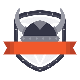 Distintivo de guerra de capacete