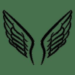 Logo de asa aberta 01