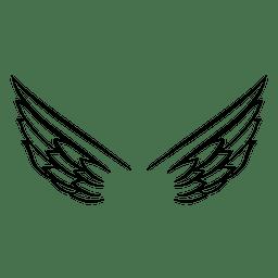 Logo de asa aberta 02