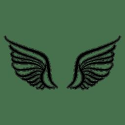 Logo de asa aberta 04
