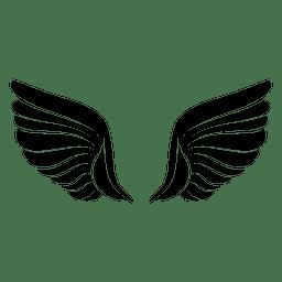Logo de asa aberta 05